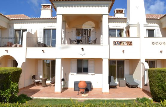 2 bedroom townhouse in Martinhal Sagres