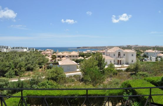 2 bedroom townhouse, Martinhal Sagres