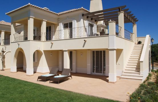 3 bedroom townhouse, Martinhal Sagres