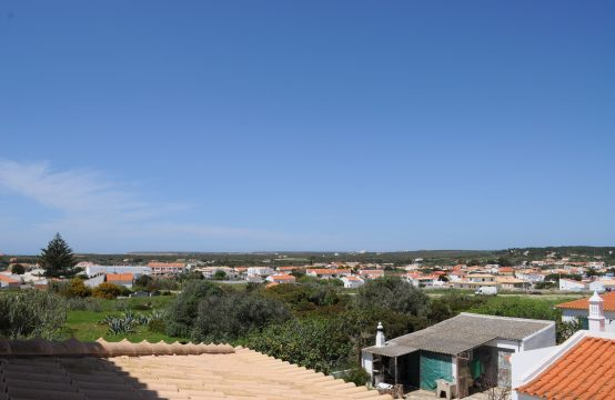 Rental Business, Sagres