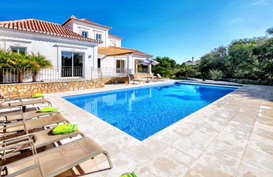 5 bedroom property Martinhal Quinta &#8211&#x3B; reduced to sell